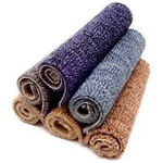 Jute Carpet Manufacturers