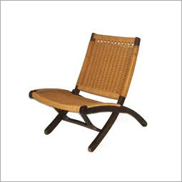 Attractive Jute Chair