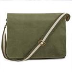 Jute College Bags