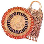 Jute Furnishing Manufacturers
