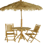 Jute Furniture Manufacturers