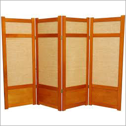 Jute Room DividerSupplier of Jute Room DividersManufacturer of