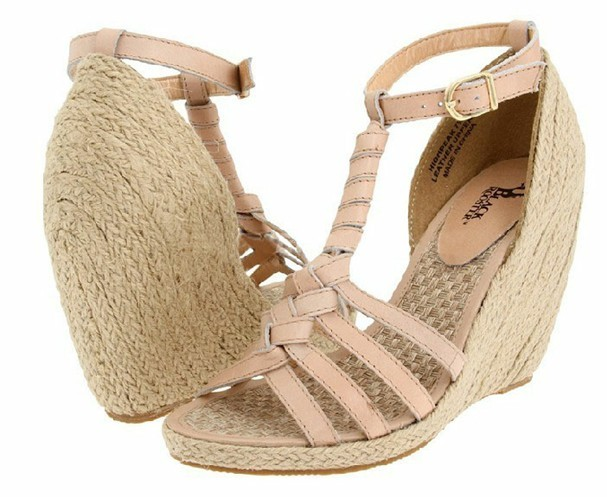 delicate colors uk availability incredible prices Jute Footwear,Jute Footwear Manufacturer,Supplier and Exporter