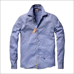 jute shirt for men