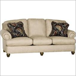 jute sofa