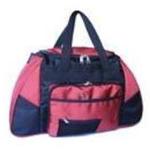 Travel Jute Bags